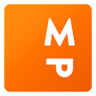MangoPlate - Restaurant Search icon
