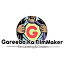 Gareebo Ka Filmaker - Official App YouTube Channel icon