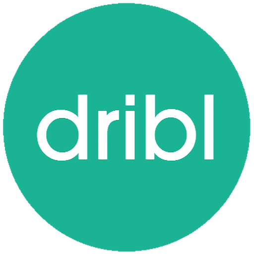 dribl