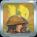 Retaliation Enemy Mine icon