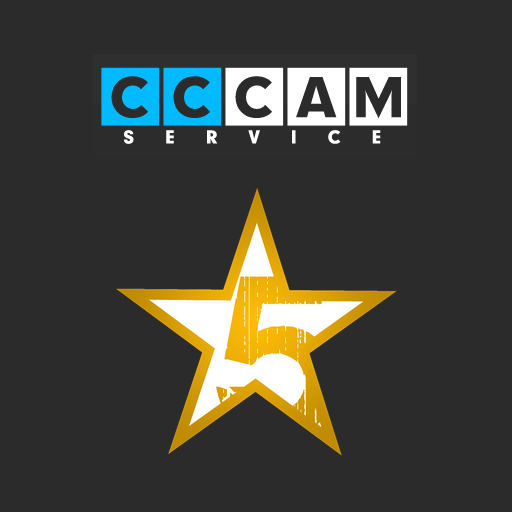 CCCAM5.COM SERVICE - PREMIUM CCCAM SERVER Android APK Download Free By DIMA JAHIZ SARL