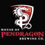 Logo of House of Pendragon Lancelot IPA
