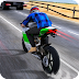 Moto Traffic Race, Free Download