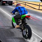 Moto Traffic Race 1.19 (Mod Money)