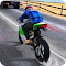 Moto Traffic Race file APK for Gaming PC/PS3/PS4 Smart TV