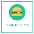 All Food Recipes - Free Food Recipes Around World