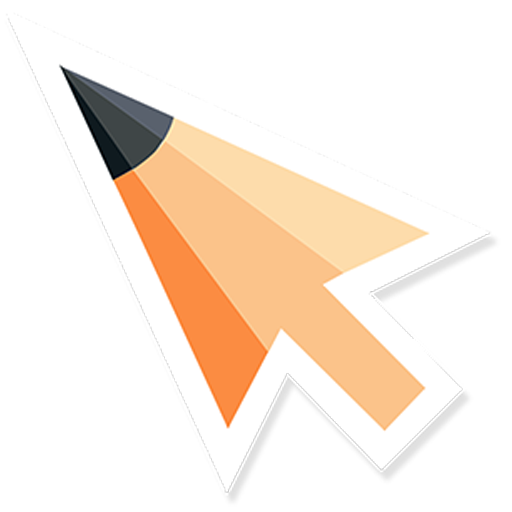 Artists United avatar image