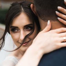 Wedding photographer Taras Stelmakh (StelmahT). Photo of 10.09.2018