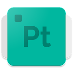 Periodic - Periodic Table 2019 1.1