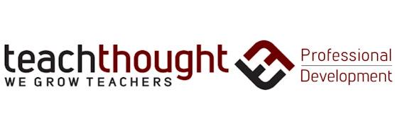 TeachThought PBL Hilton Head