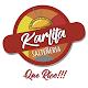 Download Salteñeria Karlita For PC Windows and Mac