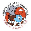 Abbey AH icon