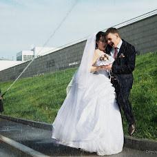 Wedding photographer Dmitriy Aychuvakov (dimaychuvakov). Photo of 24.06.2015