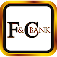 F&C Bank