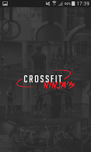Download CrossFit Ninja's For PC Windows and Mac apk screenshot 1