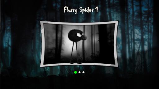 高蹺沃克長腿蜘蛛