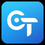 Crypto Tracker - Cryptocurrencies news & portfolio icon