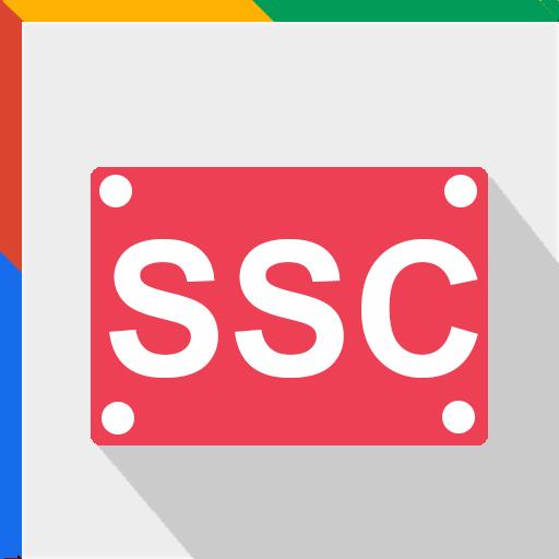 Mission  SSC CGL, CHSL, MTS, Steno & Railways