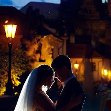 Wedding photographer Lera Kornacheva (lera479). Photo of 15.10.2016