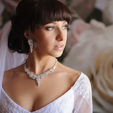 Wedding photographer Anastasiya Ladygina (Sciurus). Photo of 21.09.2015