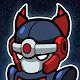 합체로봇 키우기 (game)