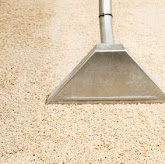 specialist carpet and rugs cleaning service in east and west sussex