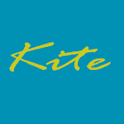 Kite Messaging (Android Wear) icon