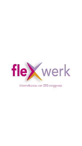 FleXwerk ZZG