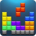 Block Battle icon