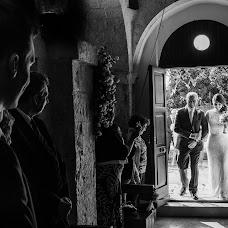 Hochzeitsfotograf Dieter Lannau (dieterlannau). Foto vom 27.09.2018