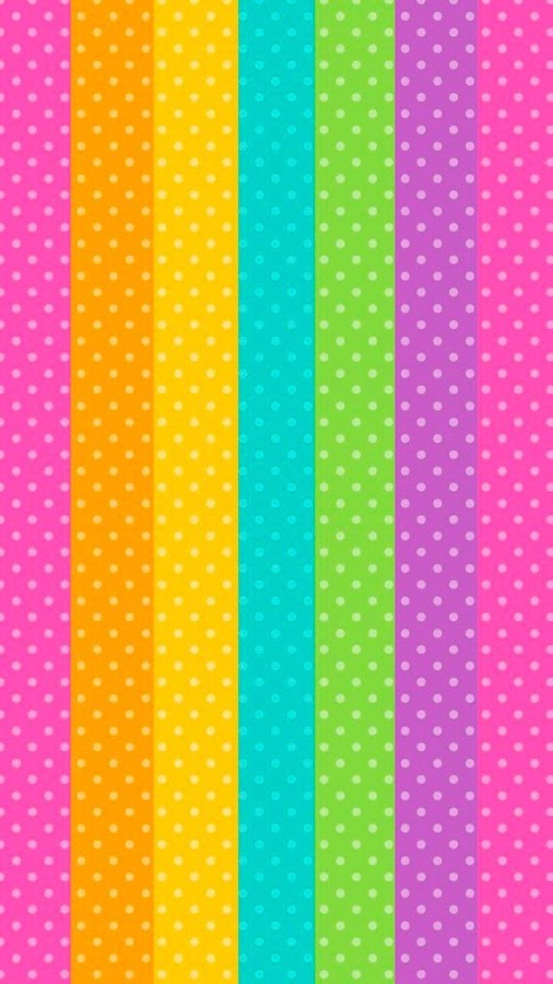 cute wallpapers for android tablet