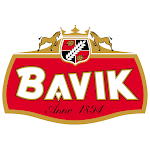 Logo of Bavik Wit