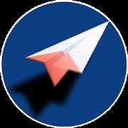 تلگرام پلاس (بدون نیاز به فیلترشکن و متصل)