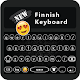 Finnish Keyboard App Download for PC Windows 10/8/7