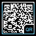 Universal Barcode & QR Reader icon