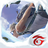 Garena Free Fire – Winterlands file APK Free for PC, smart TV Download
