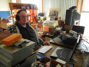 Photo: Idaho Potato Contest Group - IDQP - March 2012 - W7EKG