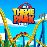 com.codigames.idle.theme.park.tycoon