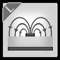 Microstrip Calc Lite icon