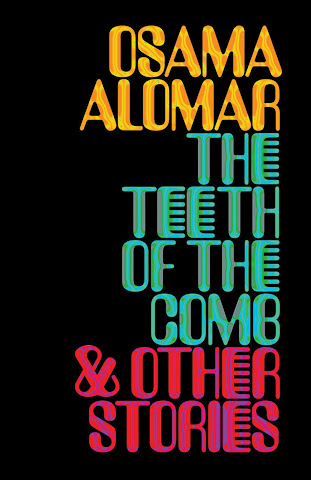 cover image for The Teeth of the Comb & Other Stories