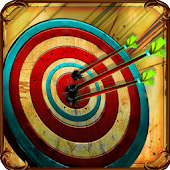 Archery Star : Free Shooting Games