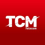 Central do Assinante TCM