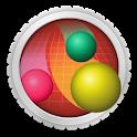 AR Fun icon