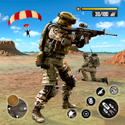 Critical Black Ops Impossible Mission 2020
