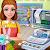 Black Friday Supermarket: Cashier Girl Game file APK for Gaming PC/PS3/PS4 Smart TV