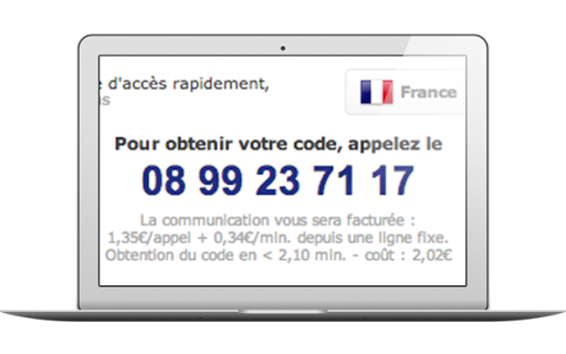 Hipay Mobile Leader Du Micropaiement Audiotel 1