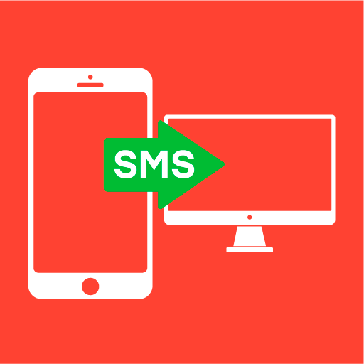 SMS to mail/phone - auto redirect - Apps on Google Play