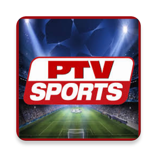 App Insights Ptv Sports Live Free Cricket Live Streaming