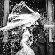 婚礼摄影师Ernst Prieto(ernstprieto)。24.07.2018的照片