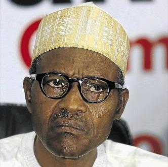 Nigeriese president bevestig SA se besoek aanstaande maand ondanks xenofobiese aanvalle - TimesLIVE